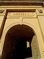 The Old Gatehouse.jpg