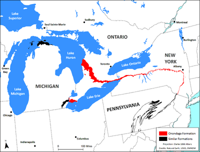 The Onondaga Formation.png