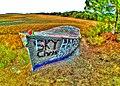 The Painted Boat - panoramio.jpg