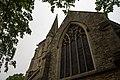 The Parish Church of Saint Mark the Evangelist, Swindon, UK - panoramio (1).jpg