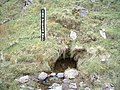 The Piper's Well. Talisker. - geograph.org.uk - 894177.jpg