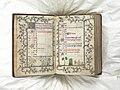 The Prayer Book of Bonne of Luxembourg, Duchess of Normandy MET DP217469.jpg
