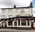 The Prince Albert Public House in Whitton - panoramio.jpg