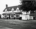 The Robin Hood, Merry Hill - geograph.org.uk - 1117934.jpg