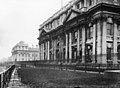 The Royal Naval College from the river side (5546944986).jpg