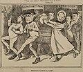 The Salvation (?) Army (1885) - TIMEA.jpg
