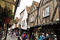 The Shambles, York (8464).jpg