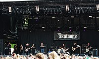 The Skatoons (Ruhrpott Rodeo 2013) IMGP6856 smial wp.jpg