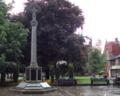 The Square, Nantwich - DSC09207.PNG