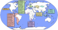 The State Partnership Program World Map - 2012.png