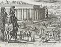 The Temple of Diana at Ephesus LACMA 65.37.291.jpg