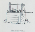 The Tribune Primer - The Deep Well.png