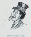 The Tribune Primer - The Five-Cent Cigar.png