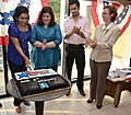 The U.S Consulate Chennai celebrated its two-year anniversary on Facebook with U.S. Consul General Jennifer McIntyre, actors Bharath Srinivasan and Jeyam Ravi30.jpg