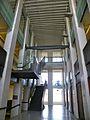 The University of Waterloo School of Architecture (6622427531).jpg