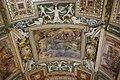The Vatican Museums , (Ank Kumar, Infosys Limited) 08.jpg