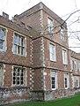 The Vyne House - geograph.org.uk - 1178755.jpg