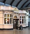 The York Tap, inside York Station (8272649013).jpg
