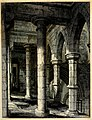 The baronial and ecclesiastical antiquities of Scotland (1845) (14783873123).jpg