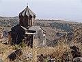 The church in Hamberd fortress.jpg