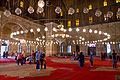 The great Mosque of Muhammad Ali Pasha - Cairo.jpg