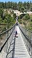 The hanging bridges in Haifa 467.jpg