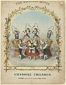 The harvest dance of the Viennoise children (NYPL b12147614-5047614).jpg