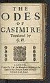 The odes of Casimire 1646 (116732921).jpg