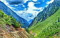 The valley of RattiGali.jpg