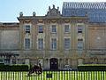 Theatre Royal, Beauford Square, Bath (geograph 3825999).jpg