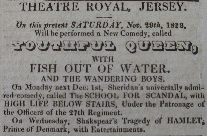 File:Theatre Royal Jersey 29 November 1828.jpg
