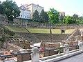 Theatre de Trieste.JPG