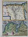 Theatrum orbis terrarum (1570) (14781407282).jpg