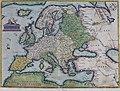Theatrum orbis terrarum (1570) (14801515643).jpg