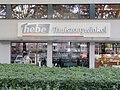 ThebeThuiswinkel.JPG