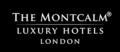 Themontcalm logo.png