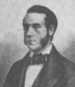 Theodor Lichtenhein.png