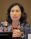 Theresa Tam, Promoting Vaccine Confidence.jpg