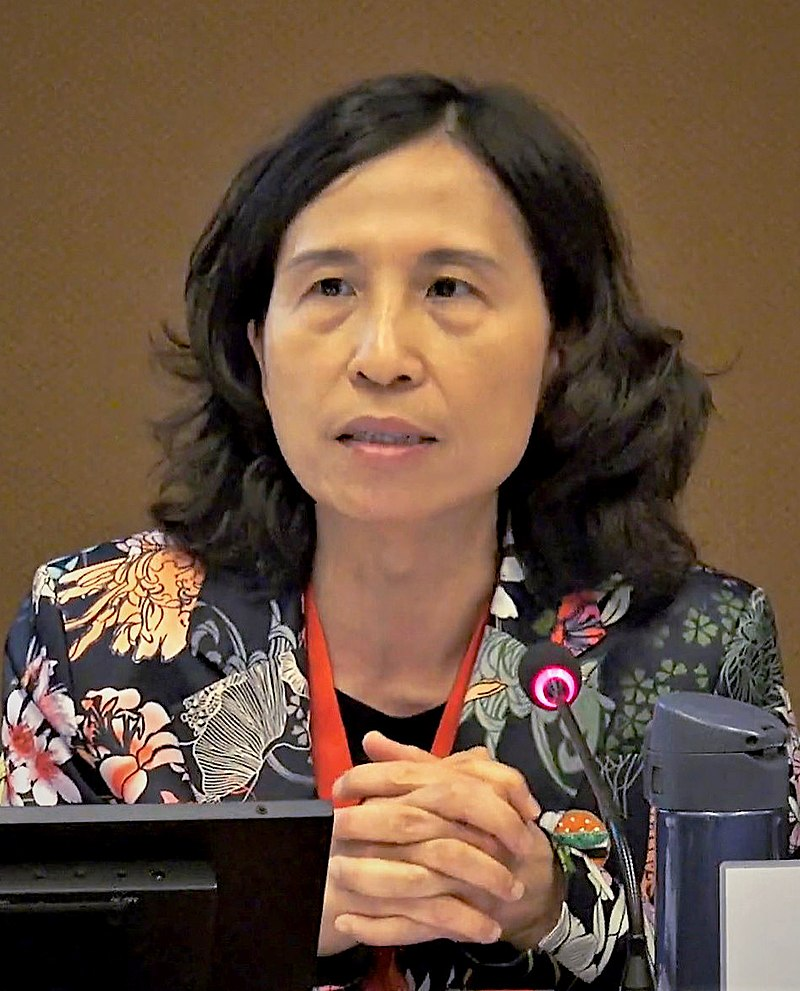 Theresa Tam, Promoting Vaccine Confidence.jpg