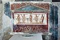 Thermopolium Lucius Vetutius Placidus Pompeii.jpg