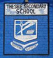 Thesele secondary school.jpg