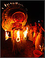 Theyyam 1-IMG 8169 by Joseph Lazer.JPG