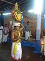 Thidambu Nritham 1-2020.jpg