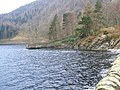 Thirlmere outflow - geograph.org.uk - 1089230.jpg