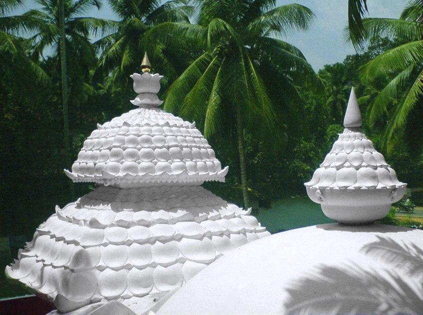 Thiru Nizhal Thangal of Attoor