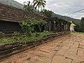 Thirunelly Maha Vishnu temple Kerala side view.jpg