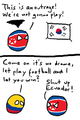 This is an outrage (Polandball).png