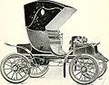 This week in Boston (1905) (14595130437).jpg