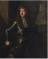 Thomas, 6th of Earl of Ossory .PNG