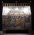 Thomas Becket reliquary casket.jpg